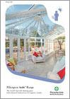 Pilkington Activ™ Range Consumer Booklet (A5)