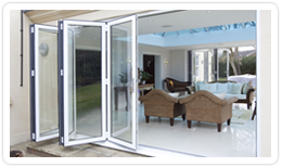 bifold easifold doors